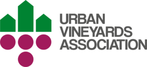 Urban Vineyards Association