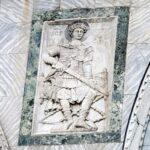 Venezia bizantina 03/07/2020