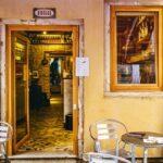 il Tappo - bacaro wine bar, 15/06/2021