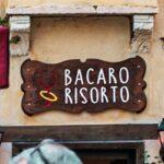 Bacaro risorto - osteria pub, 29/06/2021